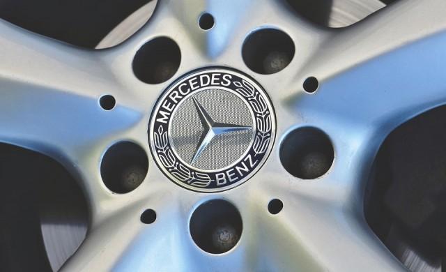 BMW и Audi към Mercedes-Benz: Оставяме ви Япония
