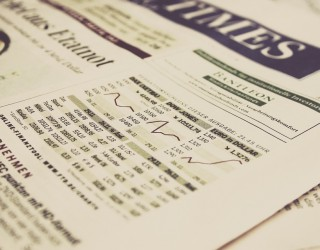 Опасения около корпоративните печалби обезценяват акциите