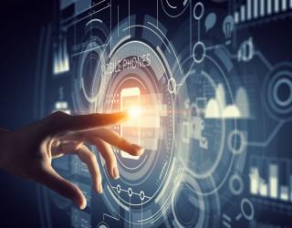 Изкуствен интелект ще обслужва клиентите на УНИКА България