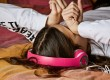 Невролог: Понякога 7-9 часа сън не са достатъчни