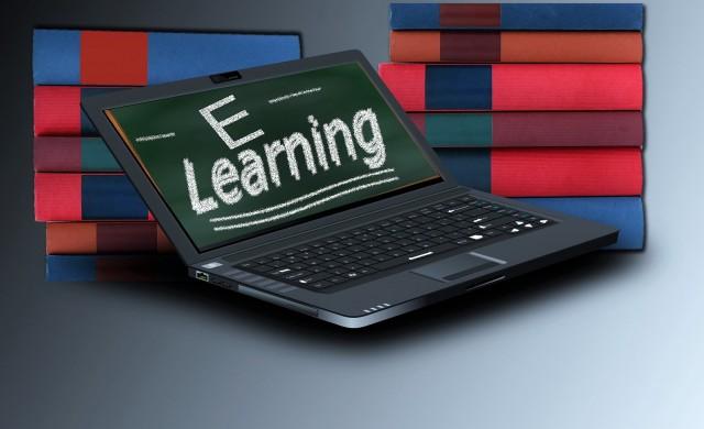 Кои са ключовите умения за децата през 21 век?