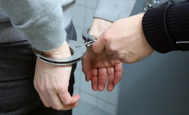 Арестуваха мъж в Бургас за тероризъм
