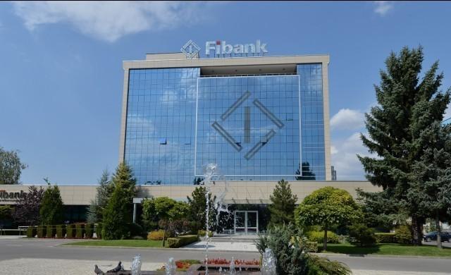 Fibank успешно увеличи капитала си