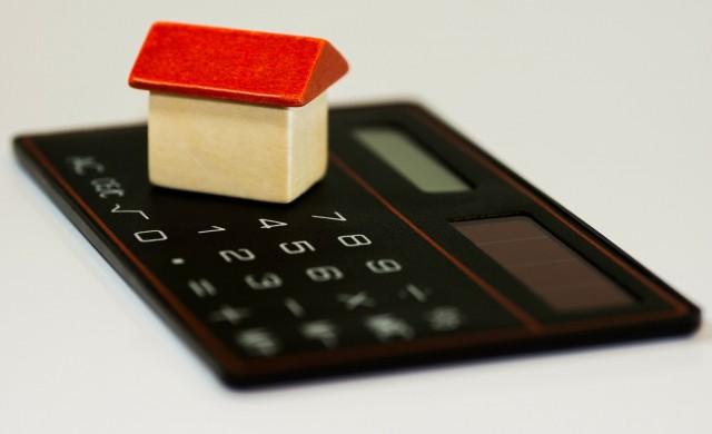 Ново рекордно дъно за лихвите по ипотечните кредити в САЩ