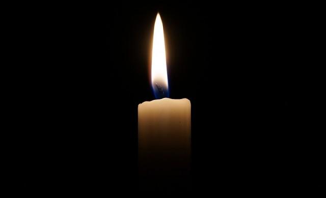 42-годишен лекар от Спешна помощ в София почина от COVID-19