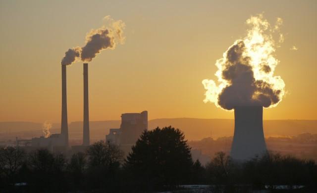 Германия се отказва от въглищата през 2038 година