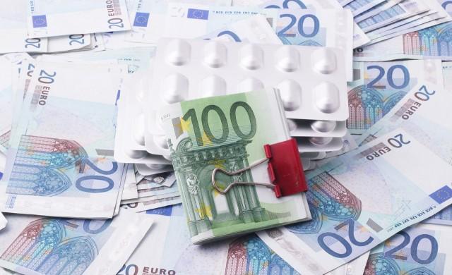 Коя е предпочитаната валута за кредитите ни?