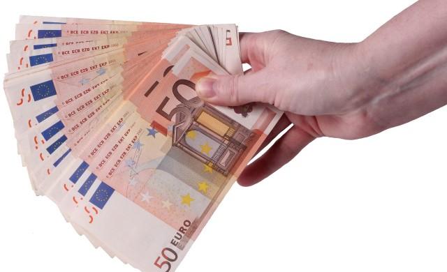 Над 500 млн. лв. плащания през RINGS за първото полугодие