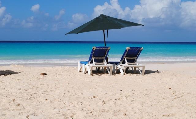 Барбадос ще предлага на чужденци да работят дистанционно от там