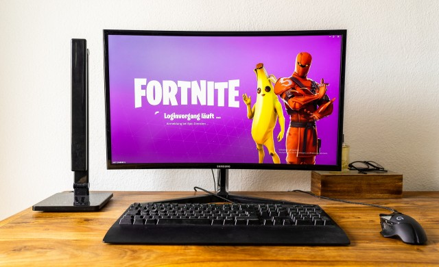 Sony инвестира 250 милиона в създателите на Fortnite