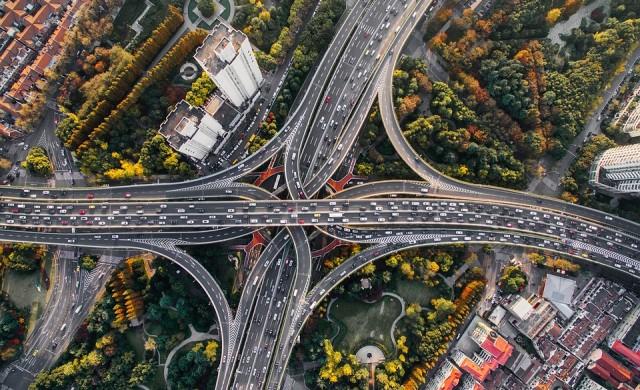 Ремонт на 50 км от автомагистрала Тракия започва през септември