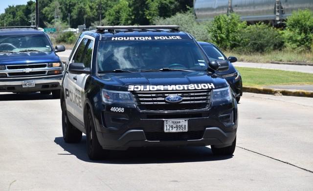 Ford под натиск да спре да продава коли на полицията
