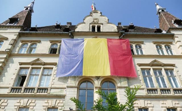 В Румъния е регистриран нов рекорд на новозаразени с коронавирус