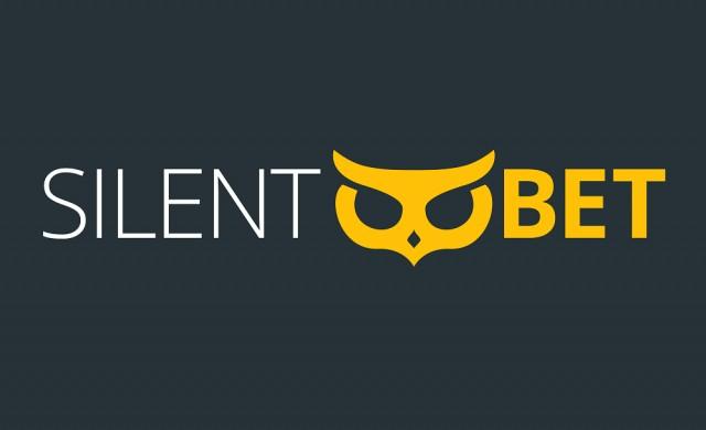 Silentbet: efbet предлага първокласно казино за мобилни играчи