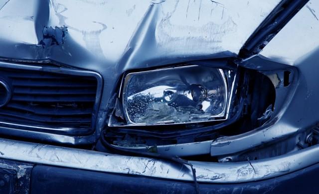 Шест жертви на жестоката катастрофа на магистрала Тракия (снимки)