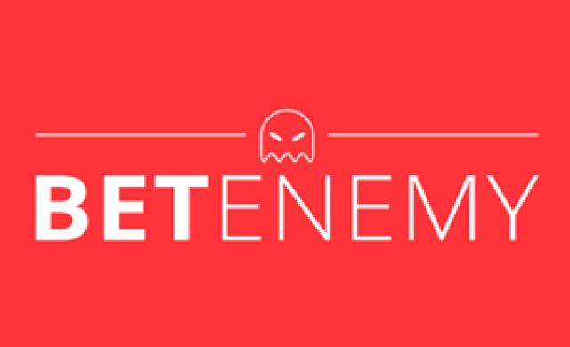 Betenemy: Гледаме пряко предаване на еСпортове в WINBET
