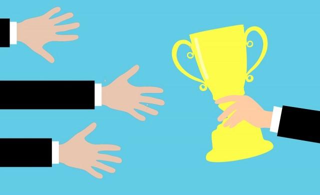 А1 с 9 награди на PR Приз 2020