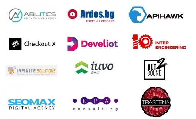 12 компании във второто издание на Dare to Scale на Endeavor