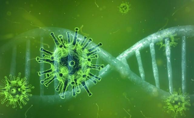 Случаите на коронавирус по света надхвърлиха 13 милиона