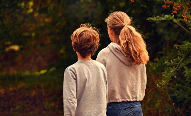 VIVACOM става партньор на Държавната агенция за закрила на детето