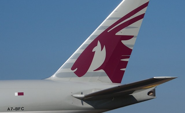 Qatar Airways отново изпълнява полети до София