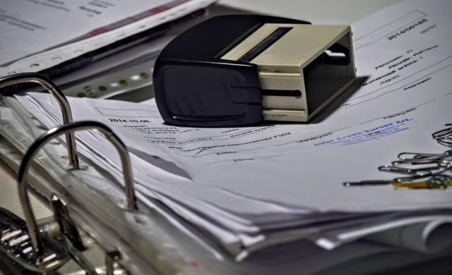 Стартира подаването на документи по новия дизайн на мярката 60/40