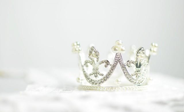 Най-красивите кралски особи на всички времена (снимки)