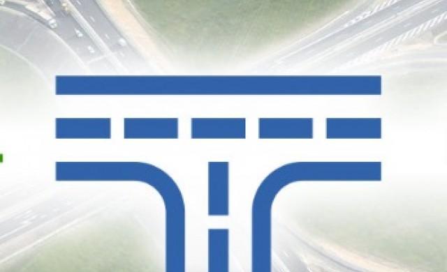 Националното тол управление отваря приемни за превозвачи