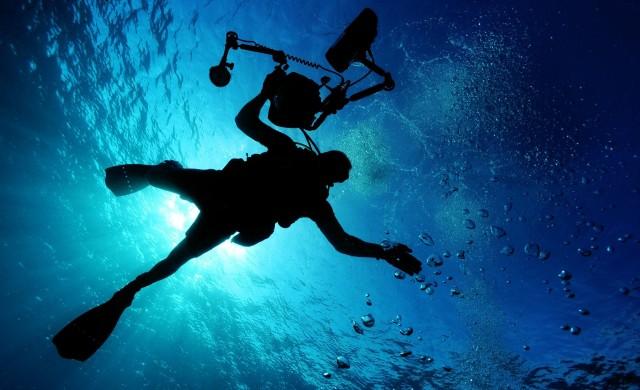 Първият подводен музей в Гърция отваря врати през август