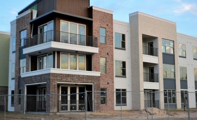 Колко сериозен беше спадът на сделките с имоти през второто тримесечие?