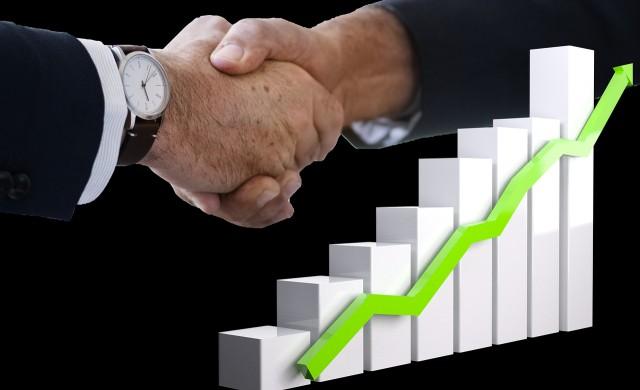Дългосрочни съвети за инвестиране за начинаещи