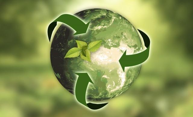България на шесто място в ЕС по рециклиране на батерии и акумулатори
