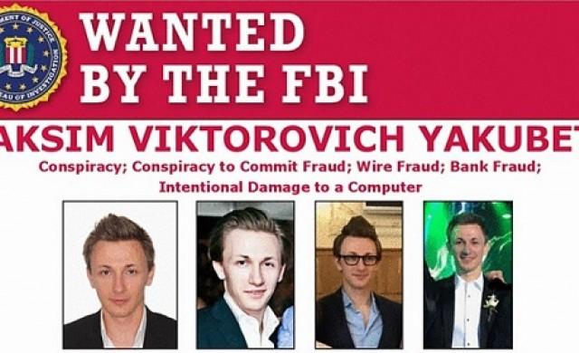 Руски хакер иска 10 млн. долара откуп от Garmin