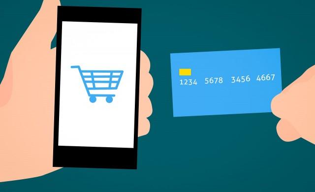Защо водещите световни марки се втурнаха да продават в интернет?