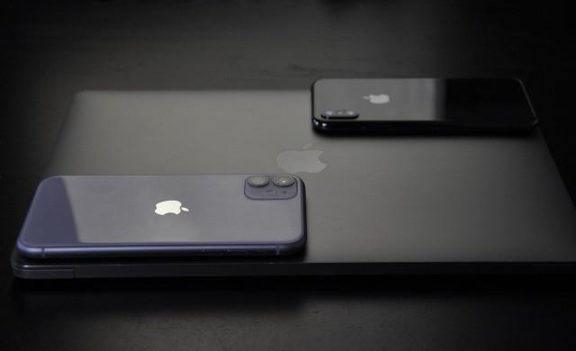 Пандемия ли? Apple обяви рекордни приходи и печалба за второто тримесечие