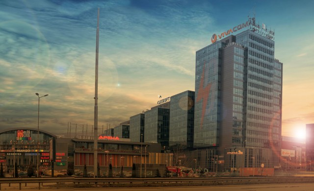 VIVACOM става част от международната телеком и медийна група UNITED GROUP