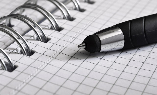 Половината български фирми нямат служители, едва 5% оцеляват над 5 години