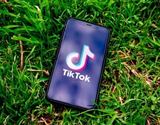 TikTok ще плати над 2 милиарда долара на авторите на съдържание
