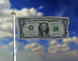 Основните кандидати за мястото на долара също имат своите недостатъци
