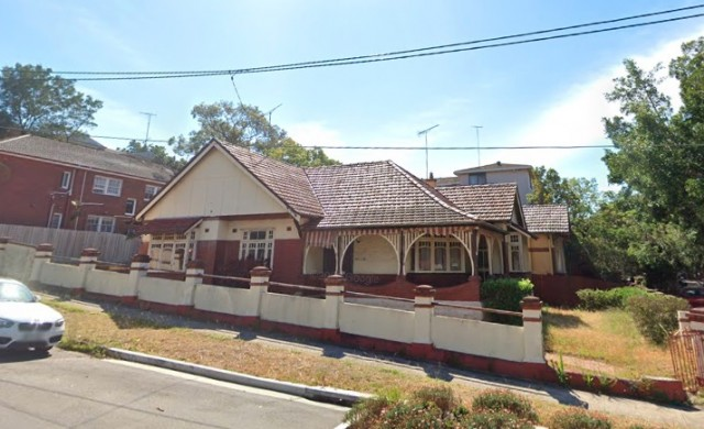 Къща без тоалетна, кухня и електричество бе продадена за 3.5 млн. долара