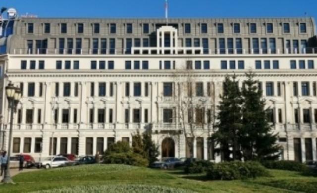 ББР ще получи от европейския бюджет нови 1.7 млрд. лв за МСП