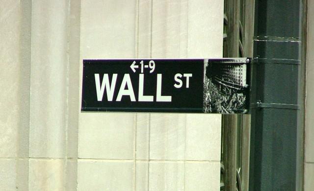 Уолстрийт приключва най-натоварената IPO седмица от 2004 г. насам
