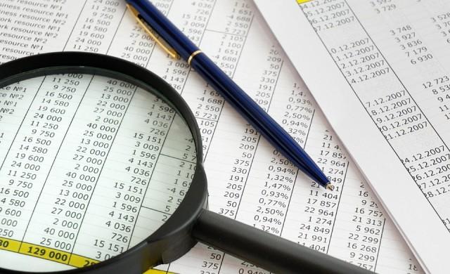 НСИ: Доверието в промишлеността се понижава на месечна база през юни