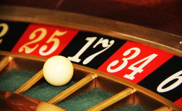 Държавният бюджет ощетен с 556 872 283 лева от хазарт