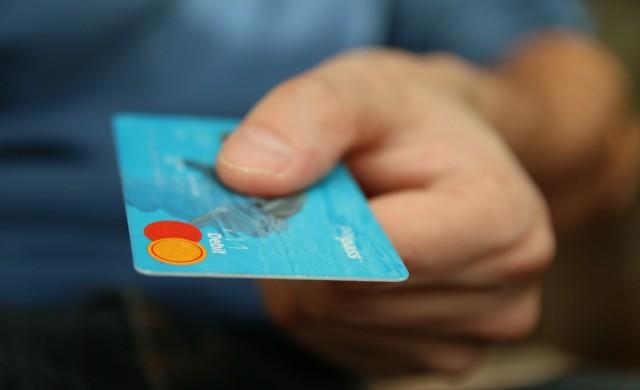Испанските банки разчитат на потребителското кредитиране през 2021 г.