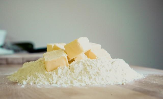 Маслото у нас - близо два пъти по-скъпо от ЕС