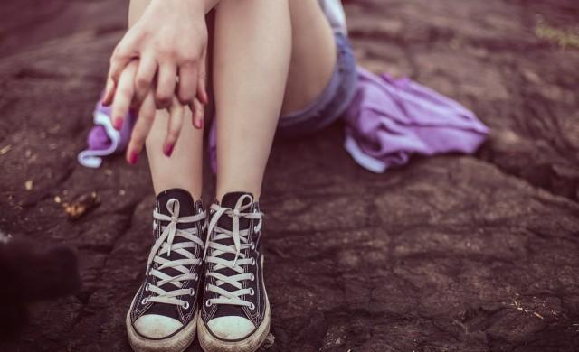 7 ежедневни навика, които могат да увредят вените ви