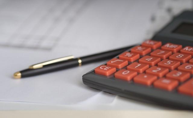 Какво показаха финалните данни за застраховането през 2020 г.?