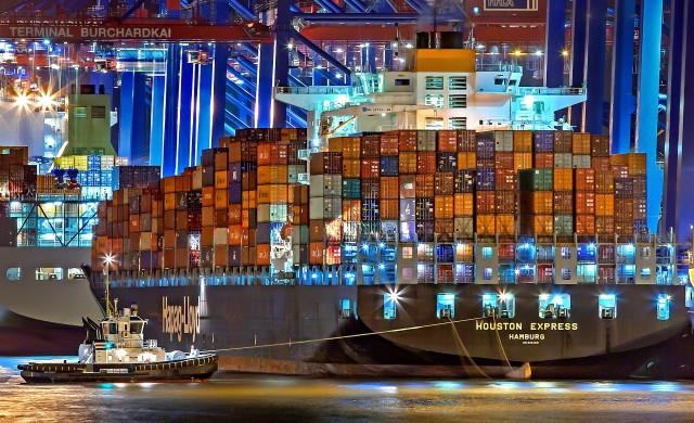 Реформите на пазара на въглеродни квоти в ЕС тревожат корабната индустрия