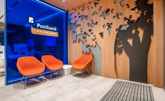 Пощенска банка предоставя възможност за финансиране на бизнеса